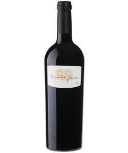 Vinho Amália Garcia (Alentejo)