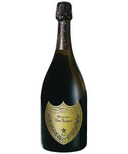 Champagne DOM PERIGNON Bruto