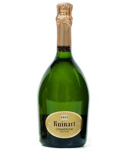 Champagne RUINART Bruto