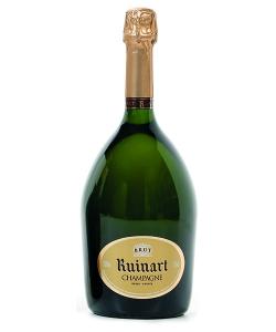 Champagne RUINART Bruto Magnum