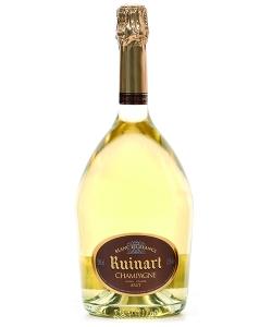 Champagne RUINART Blanc des Blancs Magnum
