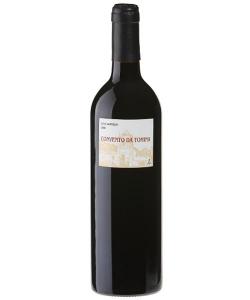 Vinho Convento Da Tomina D.O.C (Alentejo)