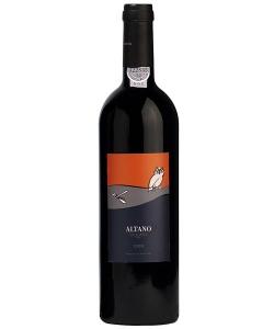 Vinho Altano D.O.C (Douro)