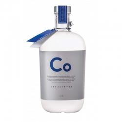 Gin COBALTO 17