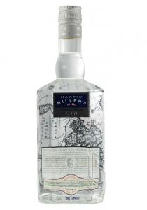 Gin MARTIN MILLER'S WESTBOURN STRENGH