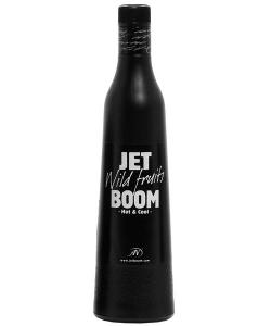 Licor Jet Boom Wild Fruits