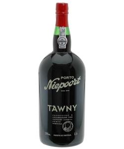 Niepoort Tinto Tawny Magnum 1,5L