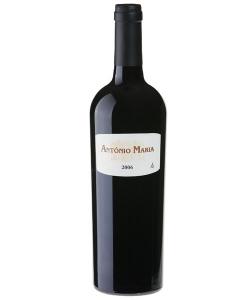 Vinho António Maria Reserva 2006 (Alentejo)