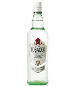 Rhum Tobacco Extra 1L