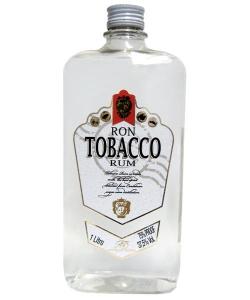 Rhum Tobacco Pet 1L