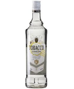 Rum Tobacco Limón 1L