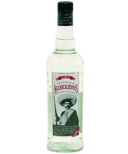 Tequila Aguascalientes 0,70L