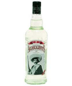 Tequila Aguascalientes 1L