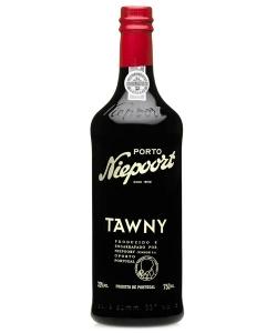 Niepoort Tinto Tawny