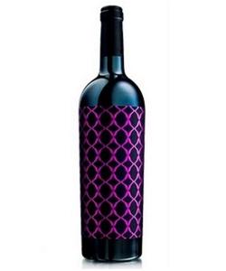 Vinho Arrepiado Reserva (Alentejo)