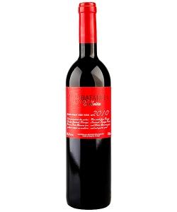 Vinho Bafarela Colheita (Douro)