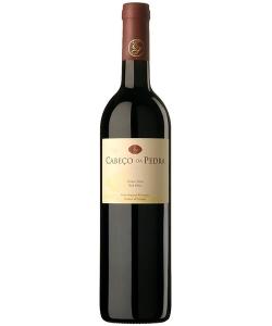 Vinho Cabeço da Pedra 2007 (Ribatejo)