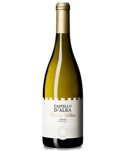 Vinho Castello D'Alba Vinhas Velhas (Douro)