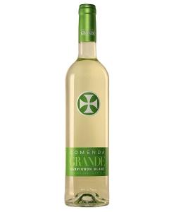 Vinho Comenda Grande Suvignon Blanc (Alentejo)