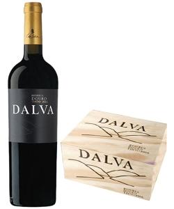Vinho Dalva Reserva (Douro) Cx 6