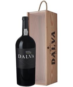 Vinho Dalva Reserva Magnum 1,5Lt (Douro)