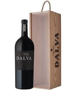 Vinho Dalva Reserva Double Magnum 3lt (Douro)