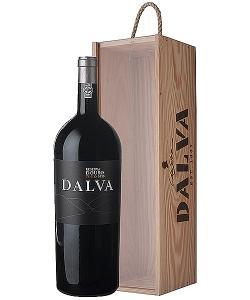 Vinho Dalva Reserva Imperiale 6lt (Douro)