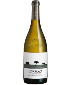 Vinho Esporão Reserva (Alentejo)