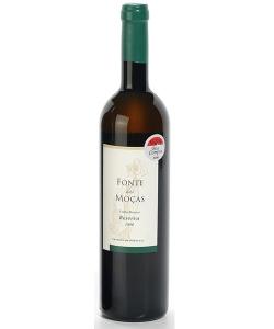 Vinho Fonte das Moças Reserva 2006 (Lisboa)