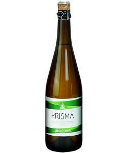 Vinho Prisma Frisante