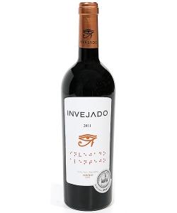 Vinho Invejado - D.O.C (Alentejo) 2011