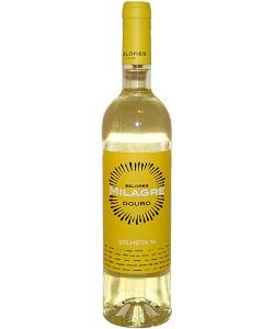 Vinho Milagre Colheita (Douro)