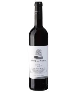 Vinho Monte dos Pitadas (Alentejo)