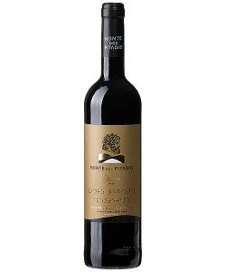 Vinho Monte dos Pitadas Reserva (Alentejo)
