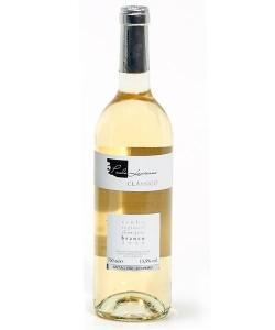 Vinho Paulo Laureano Clássico (Alentejo)