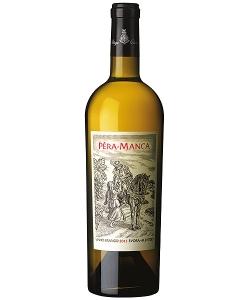 Vinho Pera Manca