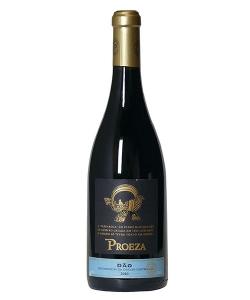 Vinho Proeza (Dão)