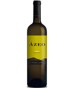 Vinho Quinta de S. José Ázeo (Douro)