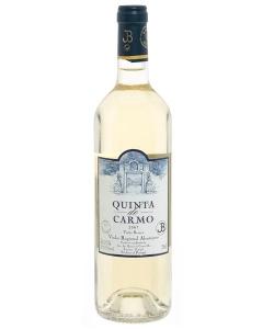 Vinho Quinta do Carmo (Douro)