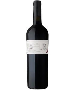 Vinho Quinta do Ventozelo Syrah  (Douro)