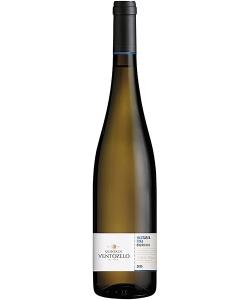 Vinho Quinta do Ventozelo Malvazia Fina (Douro)