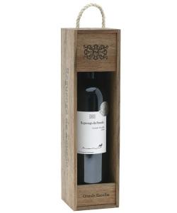 Vinho Reguengo do Souzão Reserva Magnum 1,5L (Alentejo)