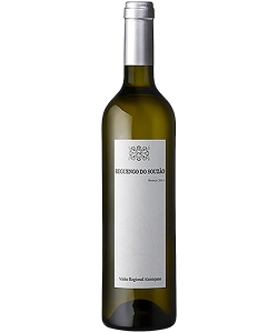 Vinho Reguengo do Souzão (Alentejo)