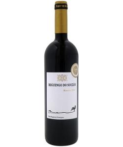 Vinho Reguengo do Souzão Reserva (Alentejo)