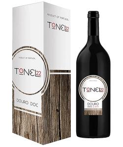 Vinho Tonel 22 Magnun