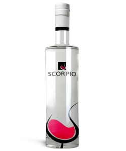 Vodka Pinky